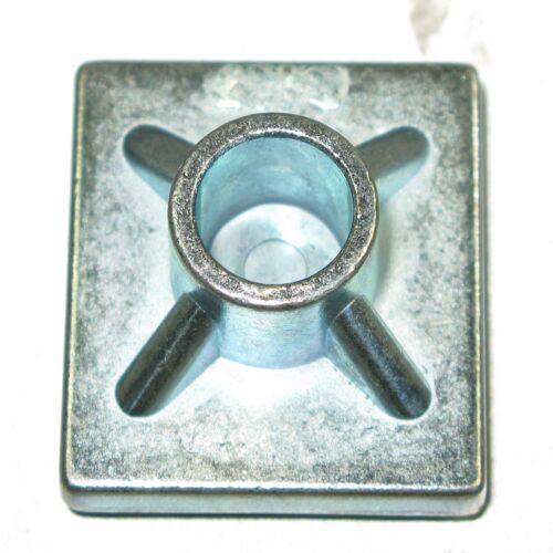 Turkey 3-D Stamp 88346-00