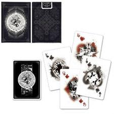 Takefu Deck - Eric Duan Playing Cards - Magic Tricks - New