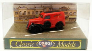 Corgi-1-43-Scale-Model-Van-D980-Ford-Popular-Van-Royal-Mail