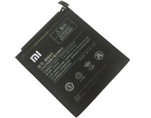 Original-Xiaomi-Akku-fuer-Xiaomi-Redmi-4X-Batterie-Battery-4000mAh