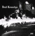 Dead Kennedys Fresh Fruit for Rotting Vegetables LP 14 Track 180gram Reissue Wit