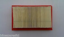 DERBI GPR50 2T  AIR FILTER GENUINE