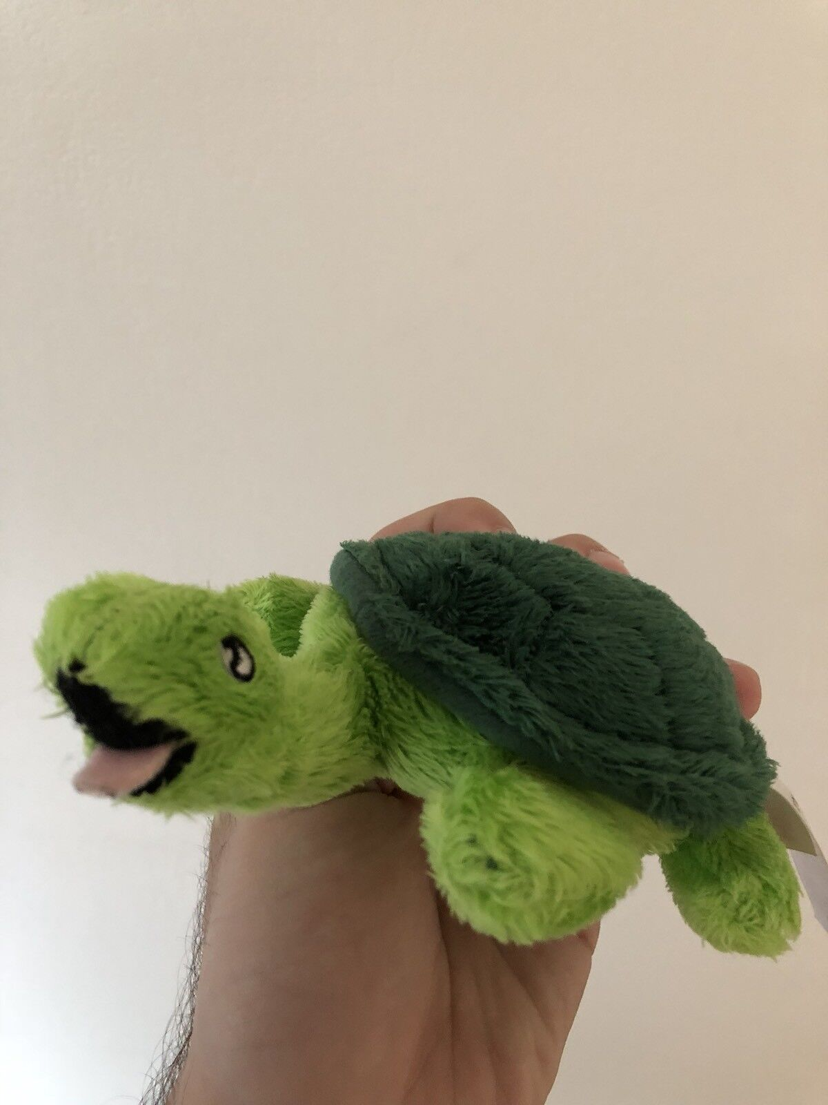 The Plaza Hotel Plush Turtle Stuffed Stuffed Stuffed Animal Doll Toy Kids Manhatten New York 7f138b