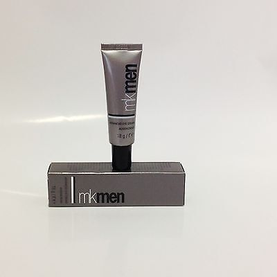MK Men Advanced Eye Cream,  Augencreme