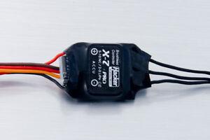 Hacker-Brushless-Regler-Speed-Controller-X-7-Pro-BEC