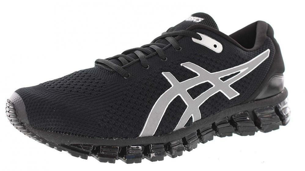 ASICS Men's Gel-Quantum 360 Knit 2 Running scarpe