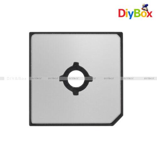 Gitterrost TxB 530x325 mm Stahl kunststoffbeschichtet GN 1//1 für Kühlschrank