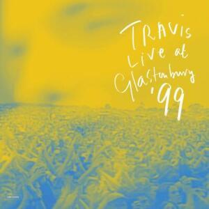 Travis-Live-at-Glastonbury-1999-CD-Sent-Sameday