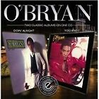 O'Bryan - Doin' Alright/You and I (2013)