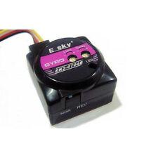 Lock Head Gyro for Esky EK2-0704B 000855 Belt-Cp CX CPX King 2 King3 King4 K3 K4