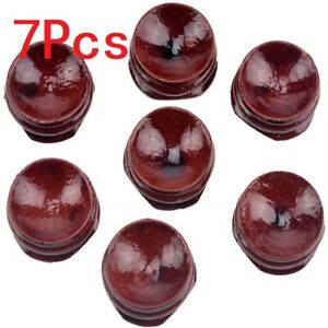 7pcs-Wooden-Base-Display-Ball-Egg-For-Round-Ball-Sphere-Object-30mm-Hand-CraftCY
