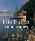 Lake District Landscapes by Dave Coates (Hardback, 2004)