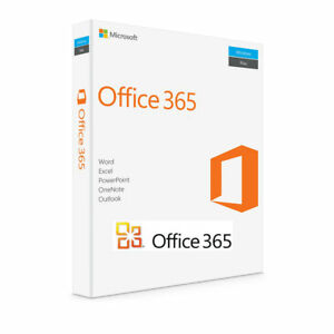 MS-Office-365-Home-Personal-2016-Pro-Lifetime-License-5-Users-PC-Mobile-Download
