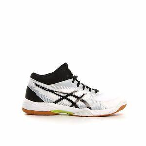 Asics-Gel-Task-MT-Scarpe-Pallavolo-Uomo-White-Black-Mid-Grey-B703Y-0190