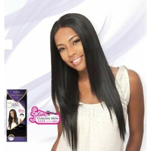 Freetress-Equal-Synthetic-Lace-Front-Wig-Amerie
