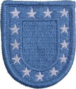 US-Army-Flash-Patch-AR-670-1-Compliant-Inspection-Ready-Military-Beret-USA-Made