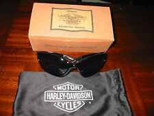 HARLEY DAVIDSON MOTORCYCLE GOGGLES