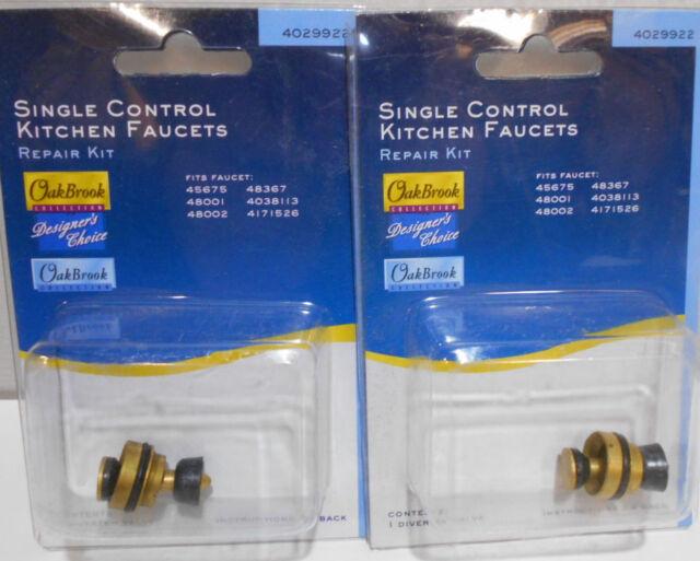 Ace Hardware Kitchen Faucets.Oak Brook Ace Hardware Kitchen Faucet Sprayer Diverter Valve Repair 4029922