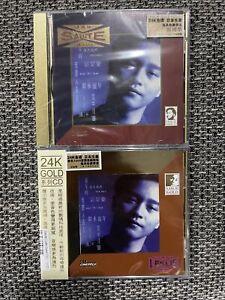 Leslie-Cheung-Salute-24K-gold-CD-HK-press