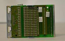 B&R AUTOMATION 7 DI439.7 Digitales Eingangsmodul (Lgnr 105-110)