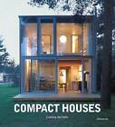 Compact Houses by Marta Serrats (Paperback, 2005)