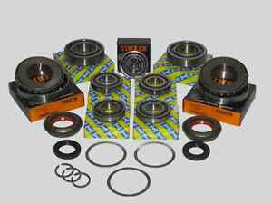 M32-Gearbox-Uprated-bearing-kit-Fits-pre-2011-case-9-bearings-3-seals