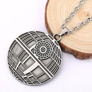 Star-Wars-Death-Star-Necklace