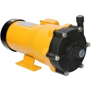 Magnetic Aquarium Water Pump Pet Supplies Pumps (water) Panworld 200ps Pump 1750 Gph 39' Head