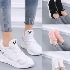 Women-039-s-Shoes