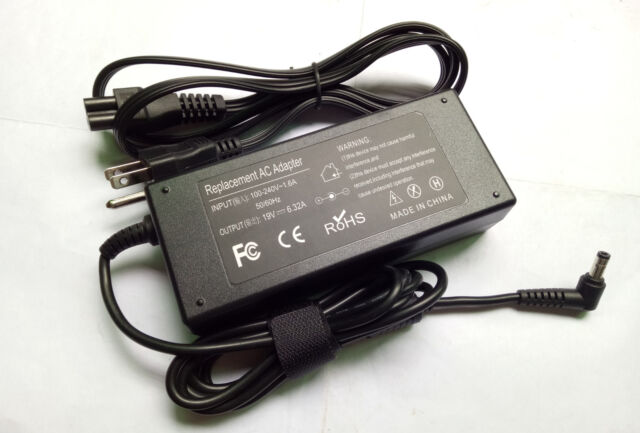 Lenovo 19.5V 6.7A 54Y8834 54Y8833 AD8027 36001899 120W AC ADAPTER CHARGER