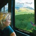Passing Through [Slipcase] * by Grace Griffith (CD, Jun-2014, Blix Street Records)