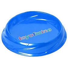 1x Beyblade Stadium Blue Beystadium Combat Arena Battle Top Plate Kids Toys