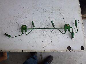 Tractor Glow Plug Wiring | Wiring Diagram Basic on duramax glow plug wiring diagram, 7 plug truck wiring diagram, l3010 glow plug diagram, fog light relay wiring diagram, flasher relay wiring diagram, glow plug wiring 7.3 diesel, fan relay wiring diagram, coil relay wiring diagram, 6 plug wire diagram, 7.3l glow plug wiring diagram, cucv glow plug wiring diagram, cat 6 plug wiring diagram, spark plug wiring diagram, 2001 f250 glow plug diagram, 6.2 glow plug controller diagram, glow plug relay tutorial, headlight relay wiring diagram, headlamp relay wiring diagram, horn relay wiring diagram, 6.9 glow plug wiring diagram,