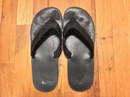 S100 negras de Sandalias Adidas Slvr tiras AqUfwa