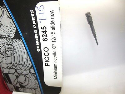 PICCO P 12 Cône P3223 1pc