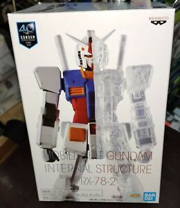 Bandai-Banpresto-Mobile-Suit-MS-Gundam-Internal-Structure-RX-78-2-A-Figure