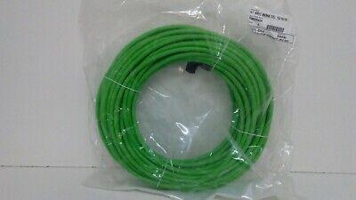 Fanuc lx660-4077-t297//l3r003 CE servo señal cable