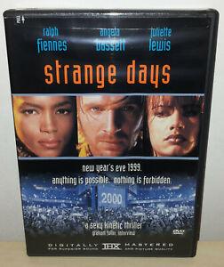 STRANGE-DAYS-ENGLISH-DVD