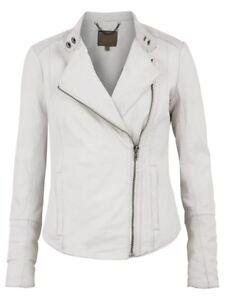 muubaa-syrma-salmon-white-leather-moto-biker-jacket-S-4
