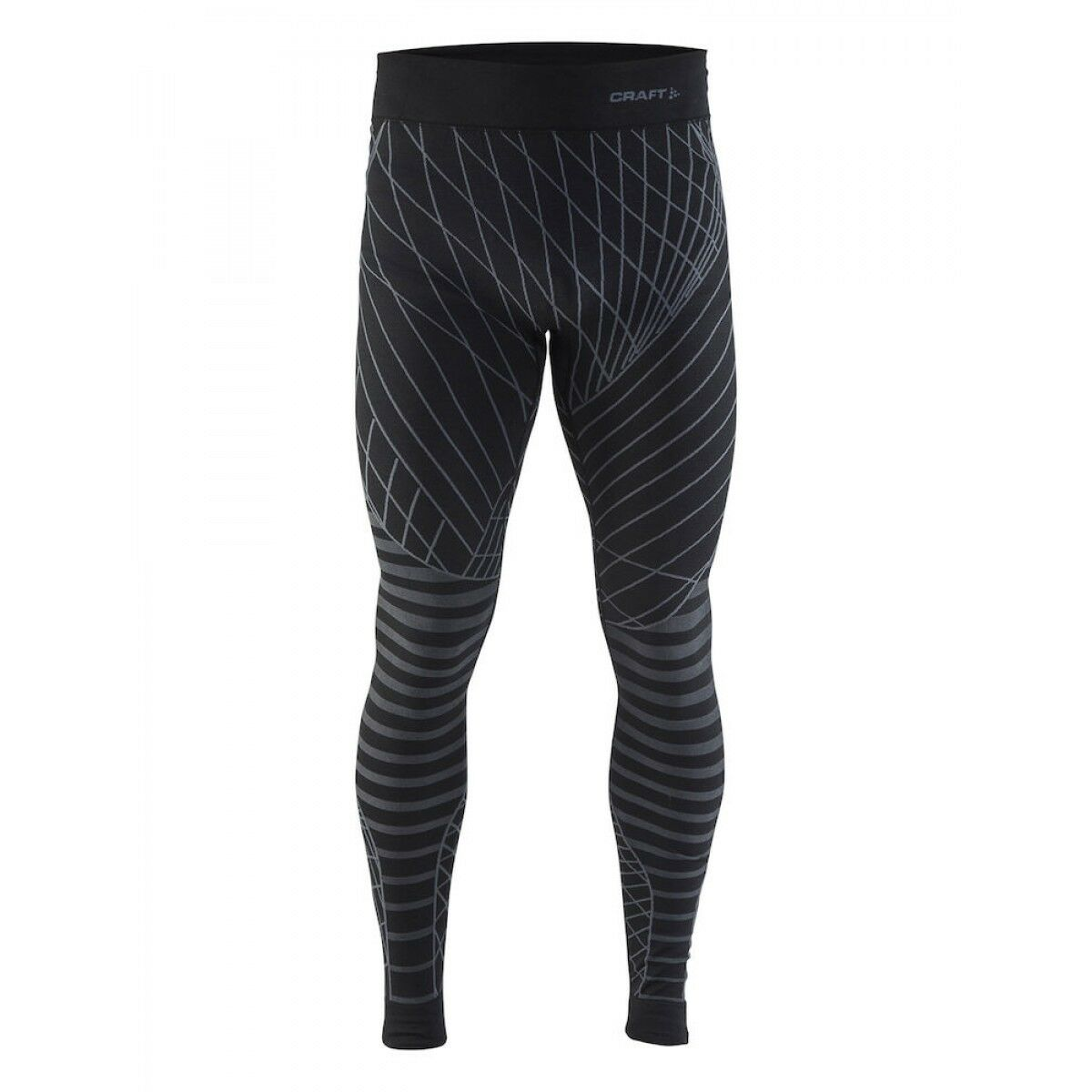 Craft Men's Active Intensity Base Layer Pant - 2019