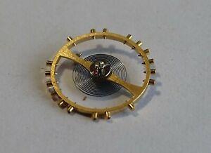 Pezzo Orologio Bilanciere Completo HP 90