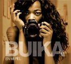 En Mi Piel 0825646651146 by Buika CD