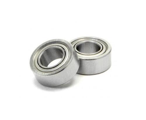 2 Speed 50IIA - TORSA 40 50IILRSA Shimano spool bearings TLD 50LRS