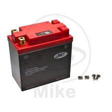 Vespa PX 125 - BJ 2012-2013 - 6,5 PS, 4,8 kw - Batterie Lithium-Ionen