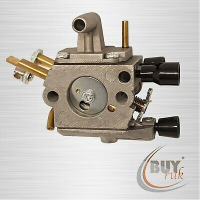 Vergaser baugleich Zama passend für Stihl FS350 FS400 FS 350 FS 400 carburator