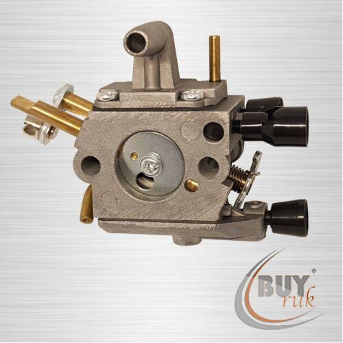 Vergaser baugleich Zama passend für Stihl FR350 FR450 FR 350 FR 450 carburator