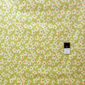 Amy Butler Wind Flowers//Cat Eye Fabric Gypsy Caravan Collection by the yard