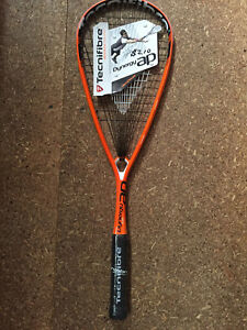 Tecnifibre-Dynergy-AP-135-Squash-Racket
