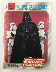 1980-Topps-Star-Wars-The-Empire-Strikes-Back-1-TITLE-CARD