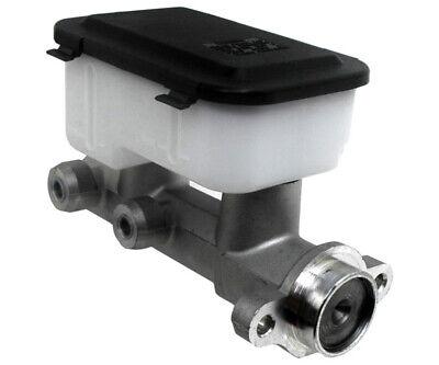 For 1986-1987 Mazda B2000 Brake Master Cylinder Raybestos 74945CB New